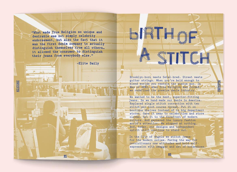 TR_brand-book_03_1.1