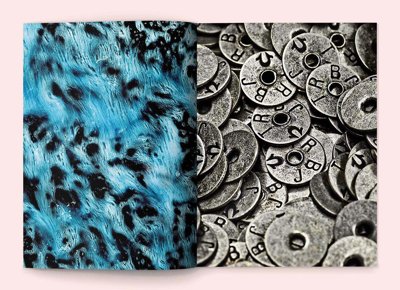 TR_brand-book_05_1.1