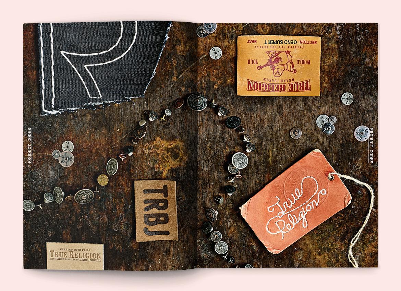 TR_brand-book_09_1.1