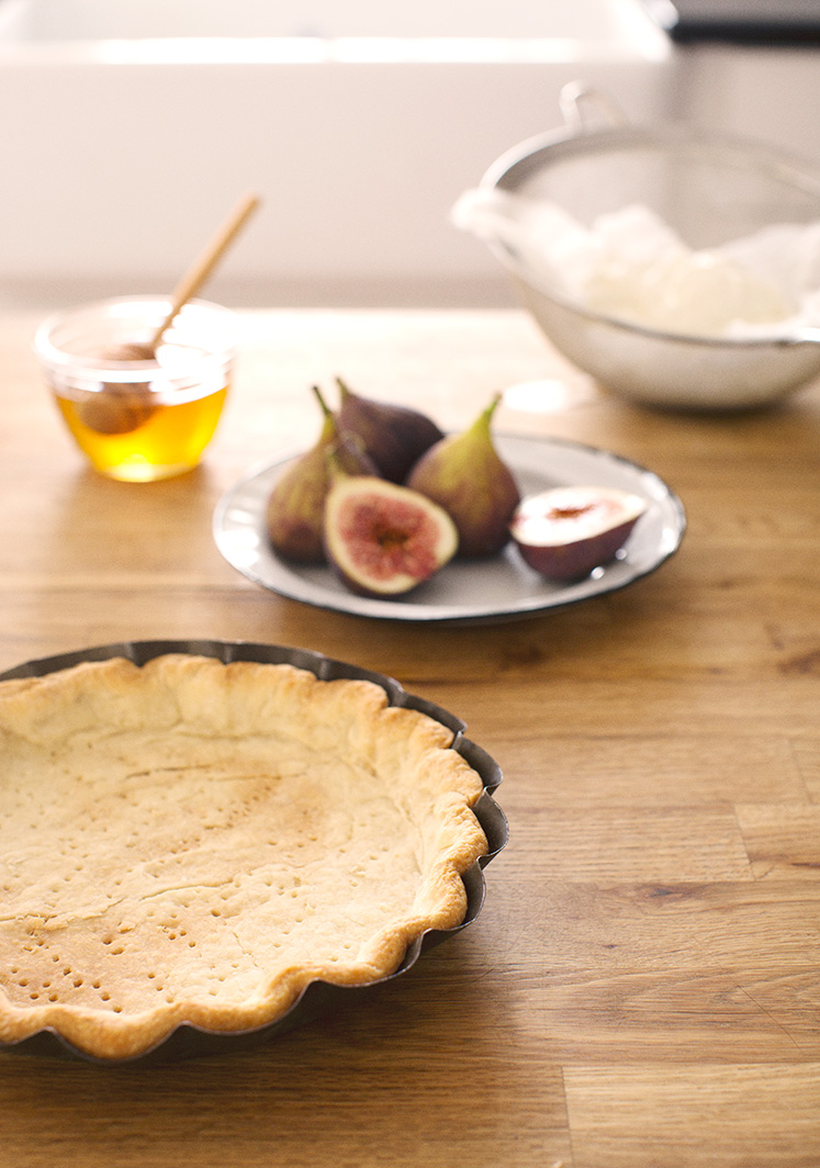 30_Fig_Tart_4796_web
