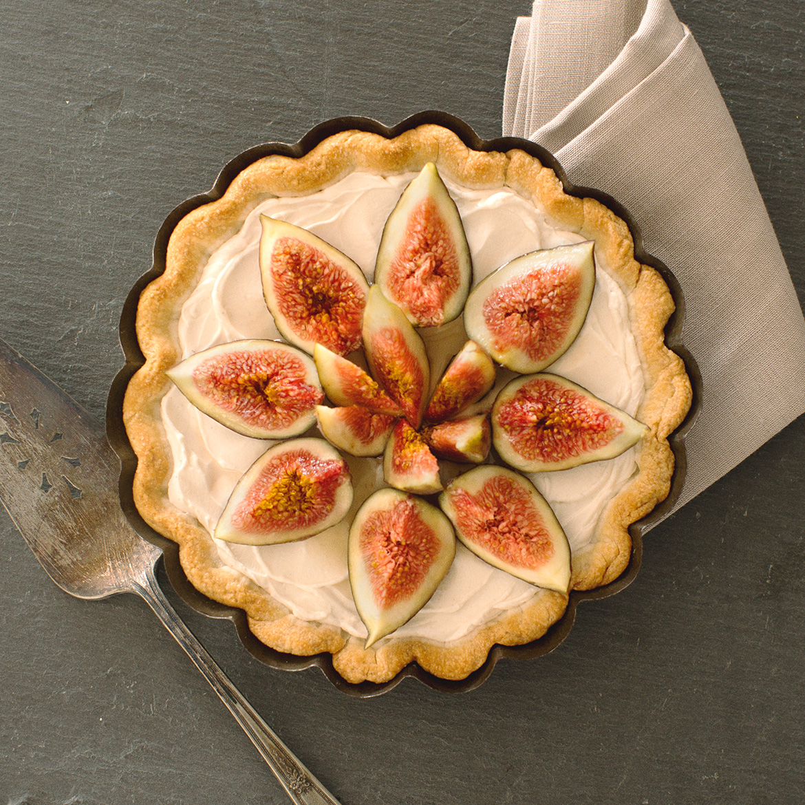 30_Fig_Tart_4918_web