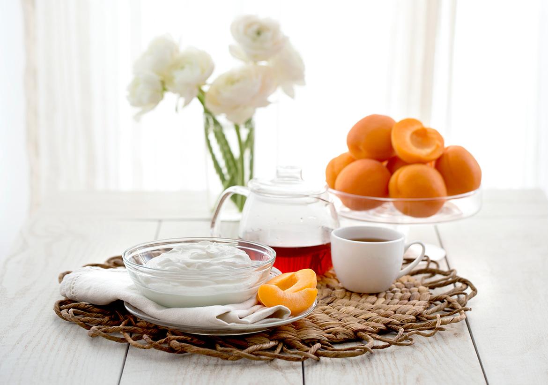 Apricots_Day3_039_web