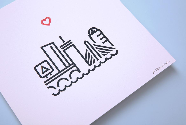 OHB_letterpress-print_1.2