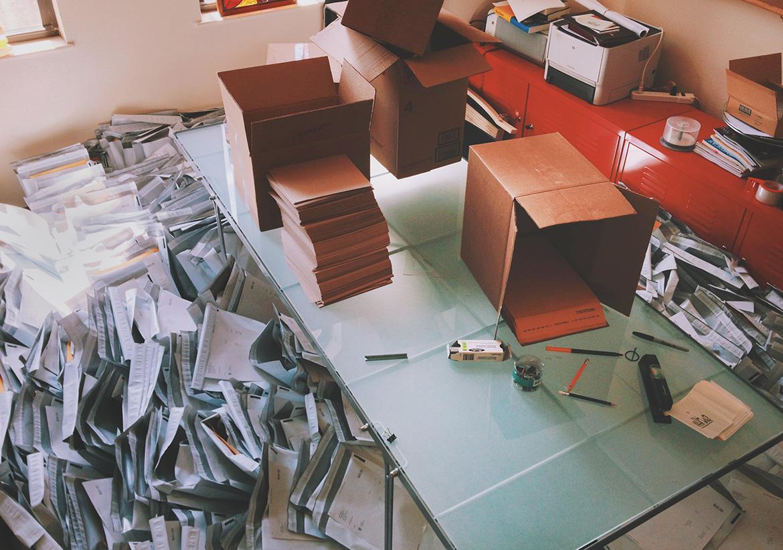 OHB_packing-orders01_1.0