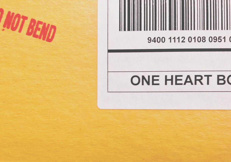 OHB_packing-orders06_1.0