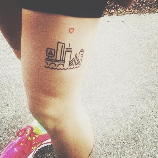 OHB_tattoo03_1.0