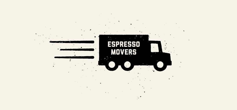 espresso-movers_logo_1170px_1.2