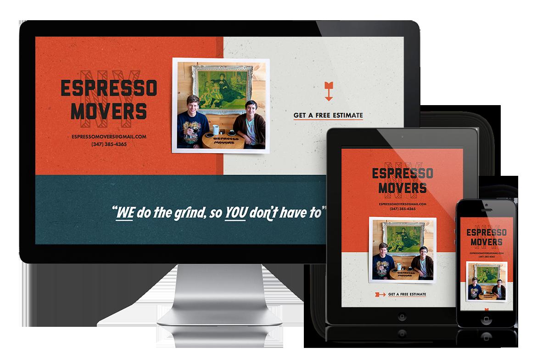 espresso-movers_responsive-web_1.2