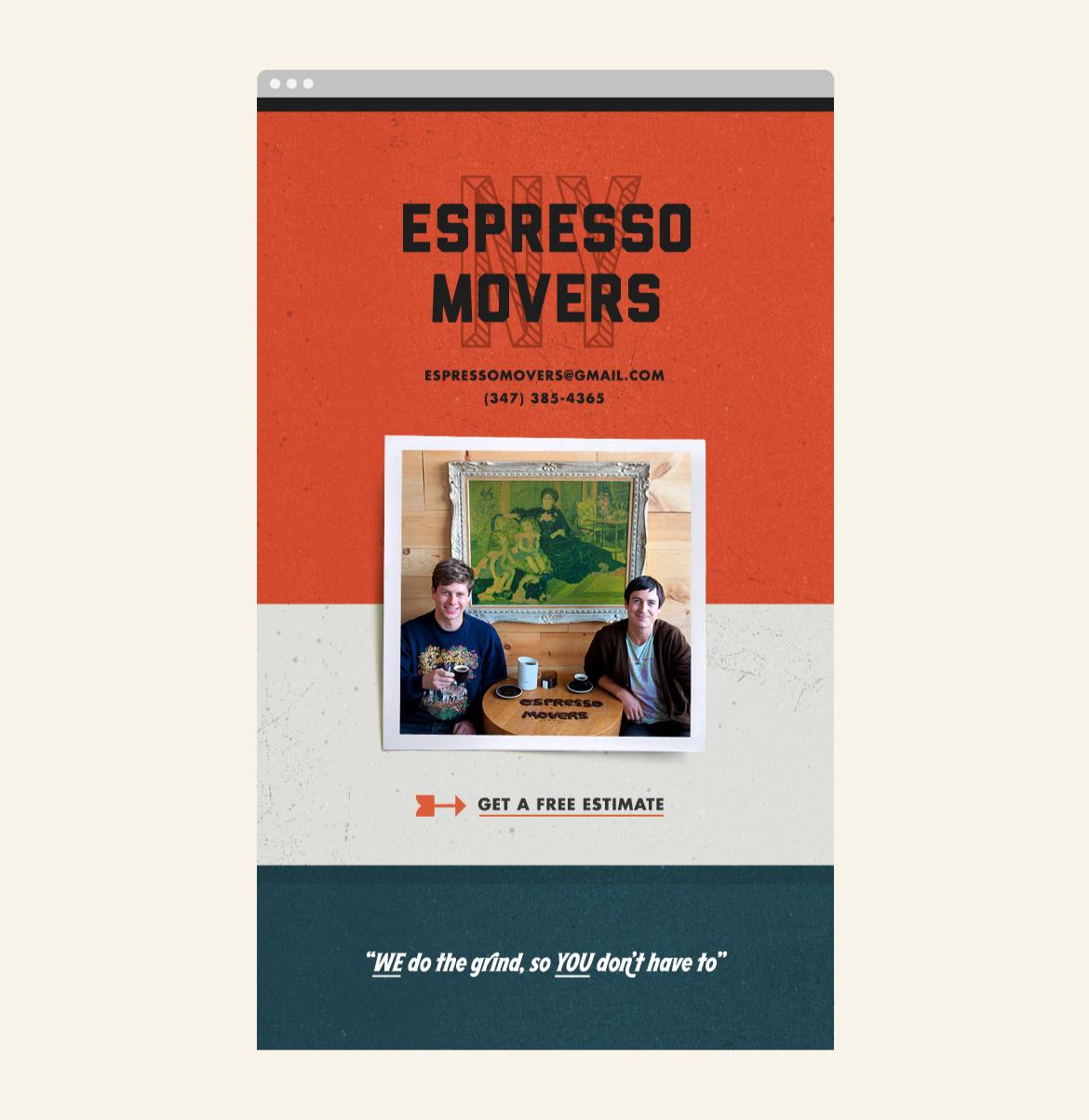 espresso_website1024_a_1.0