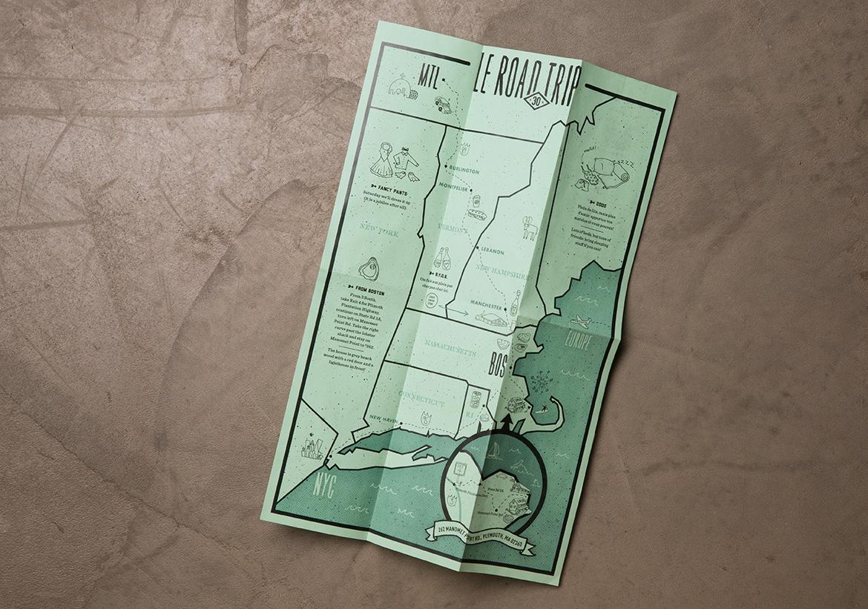 jubilee_map_02