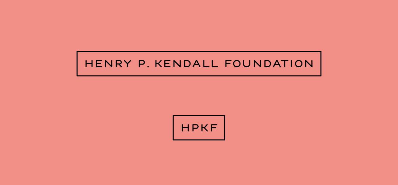 kendall_logo_1170px_1.1
