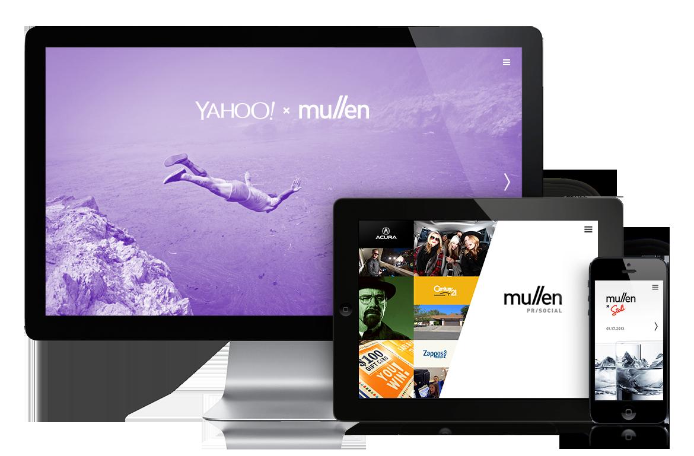 mullen-microsite_responsive-web_1.0