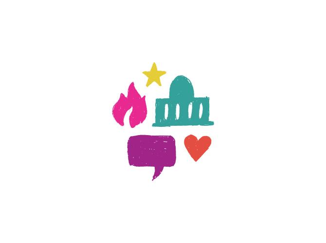 AJB_logos_2015-03