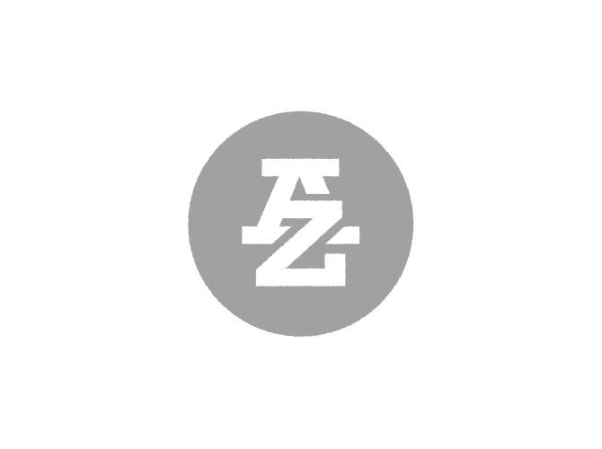 AJB_logos_2015-10