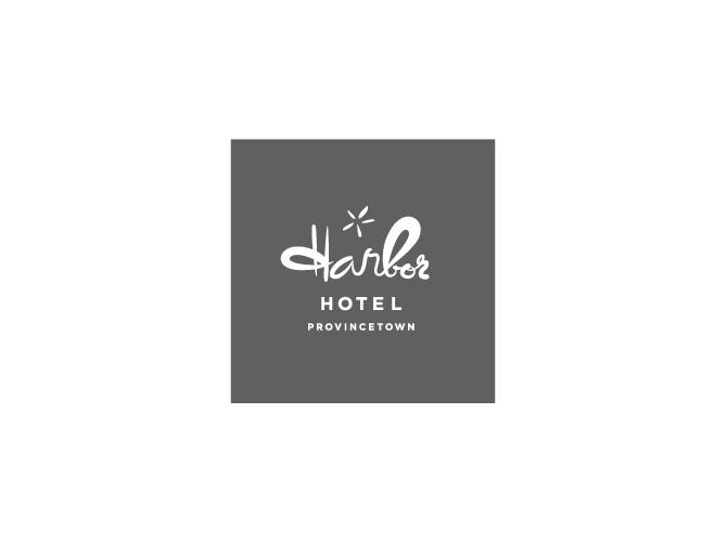 AJB_logos_2015-17