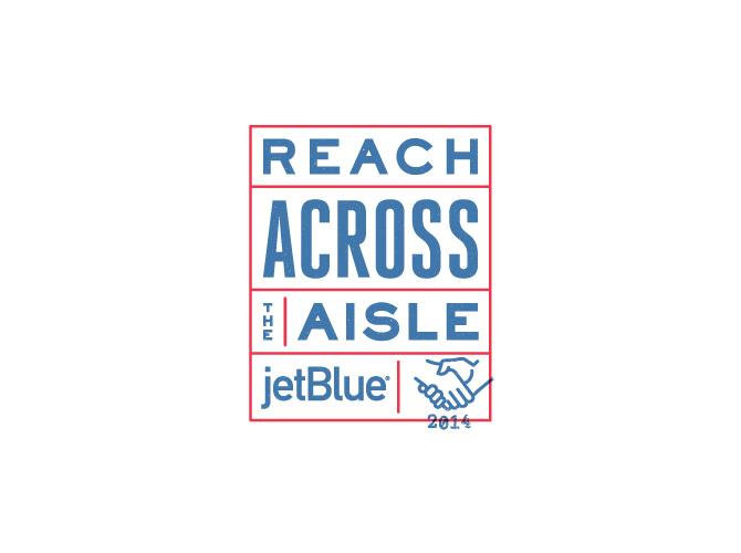 AJB_logos_2015-31