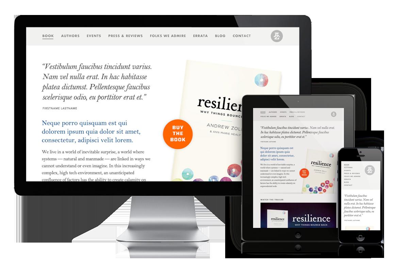 andrew-zolli-booksite_responsive-web_1.0