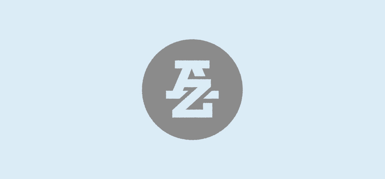 zolli-logo_1170px_1.3